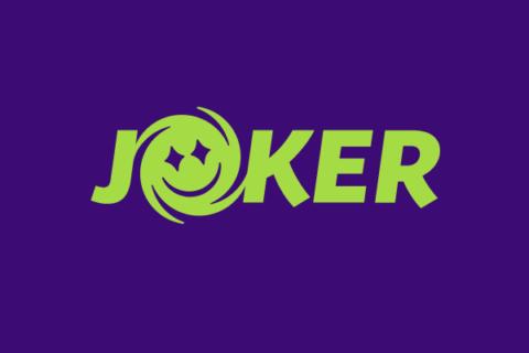 Joker Casino Огляд