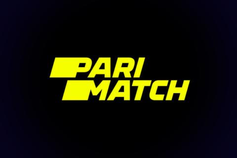 Parimatch Казино Огляд