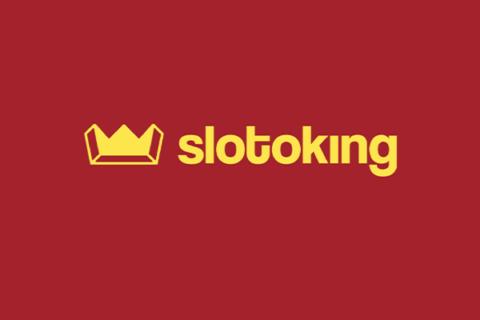 SlotoKing Казино Огляд