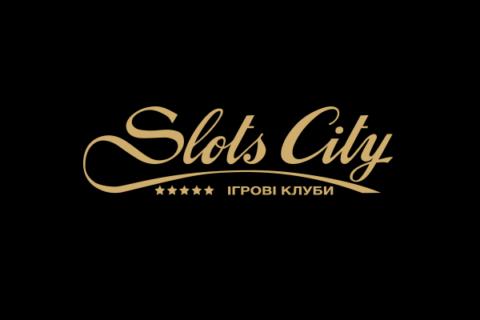 Slots City Казино Огляд